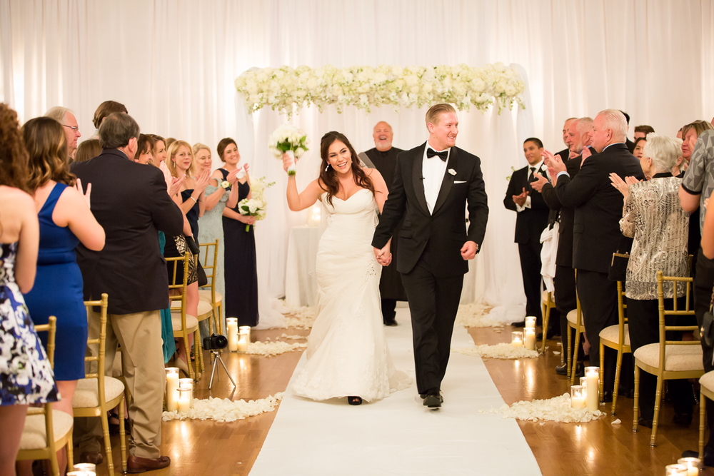 Austin-Wedding-Photographer-Videographer-Team-028.jpg