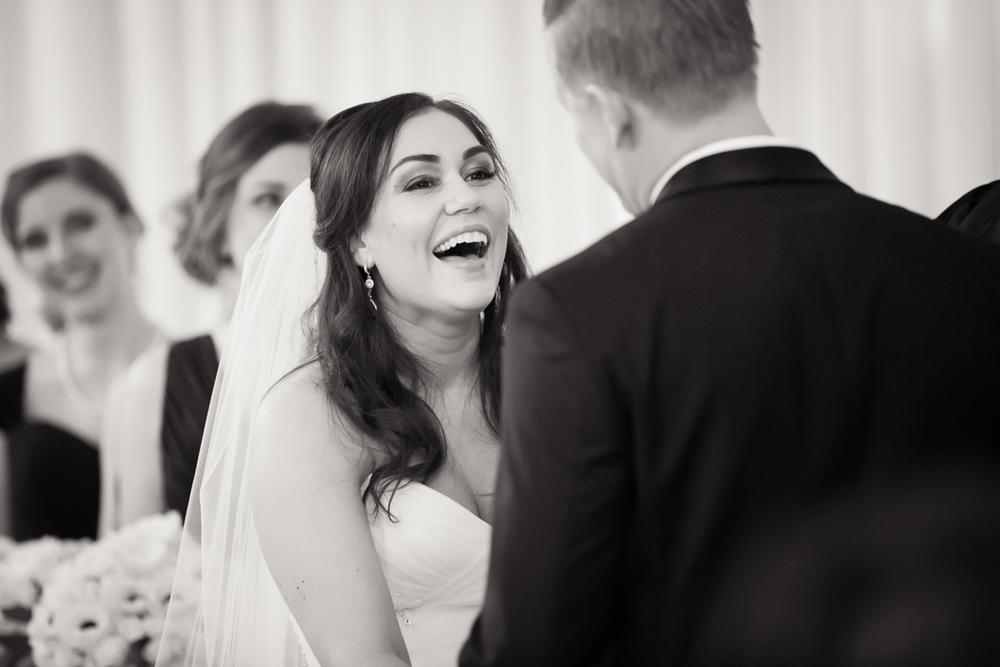 Austin-Wedding-Photographer-Videographer-Team-026.jpg
