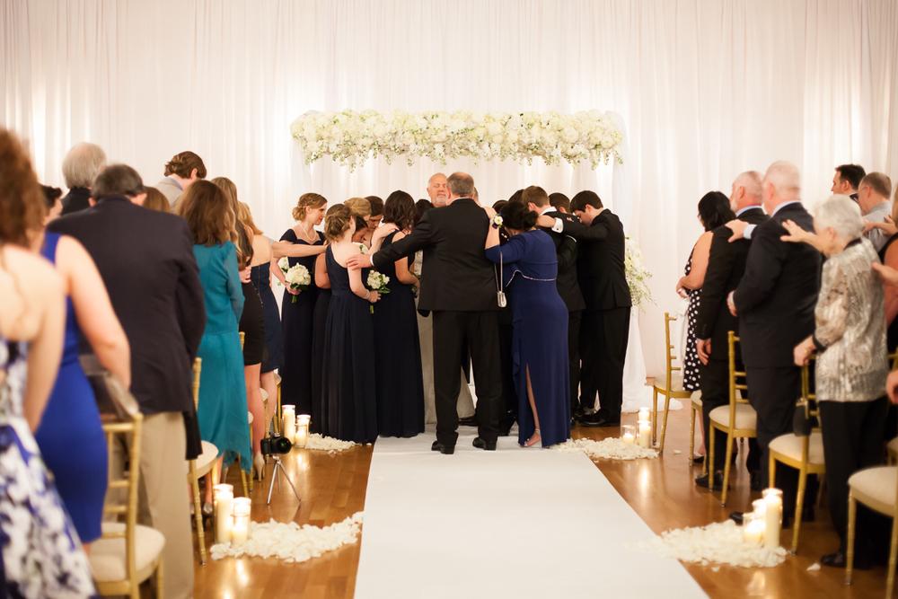 Austin-Wedding-Photographer-Videographer-Team-027.jpg