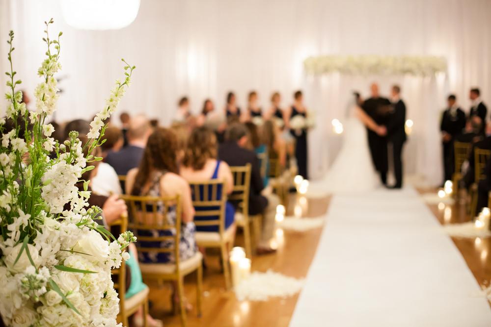 Austin-Wedding-Photographer-Videographer-Team-025.jpg