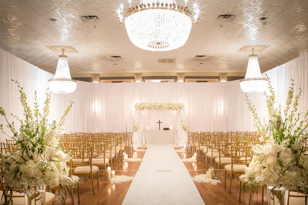 Austin-Wedding-Photographer-Videographer-Team-024.jpg
