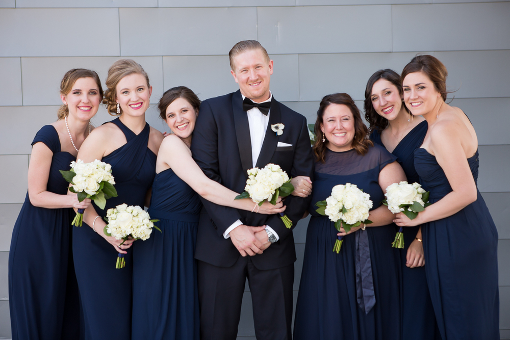 Austin-Wedding-Photographer-Videographer-Team-022.jpg