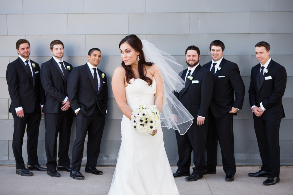 Austin-Wedding-Photographer-Videographer-Team-021.jpg