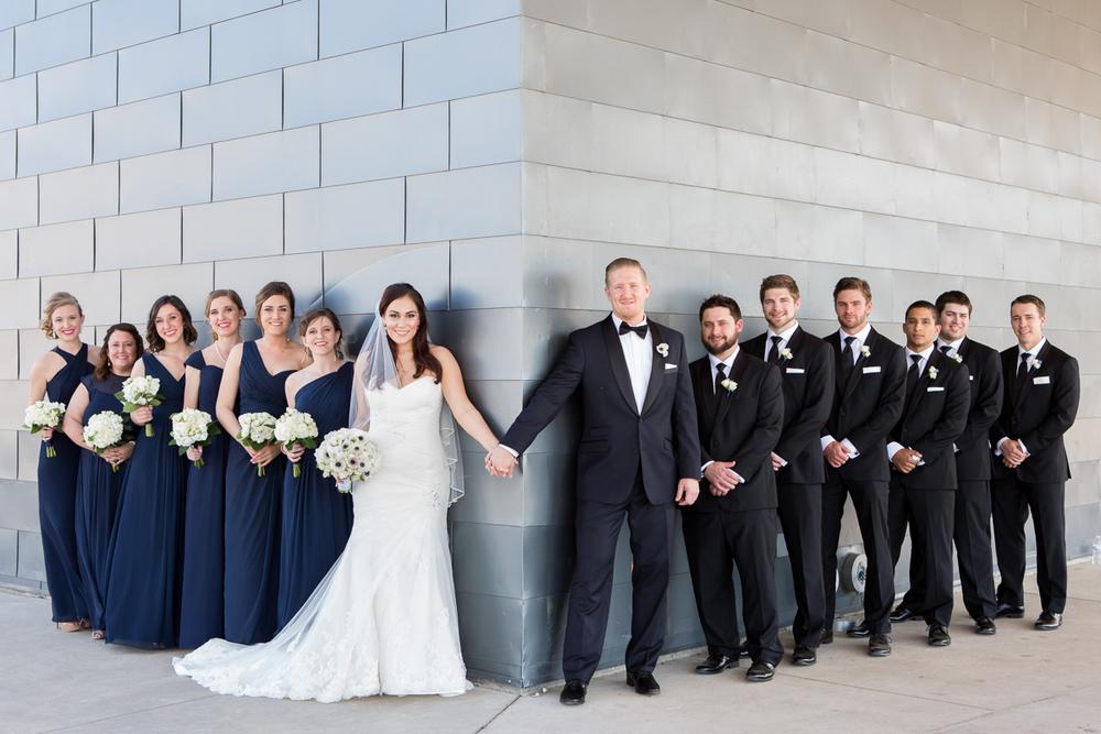 Austin-Wedding-Photographer-Videographer-Team-020.jpg
