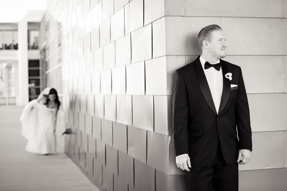 Austin-Wedding-Photographer-Videographer-Team-017.jpg