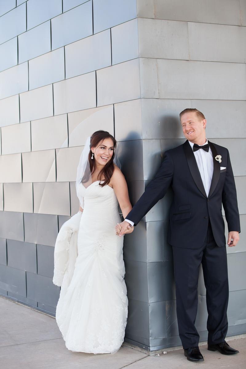 Austin-Wedding-Photographer-Videographer-Team-018.jpg