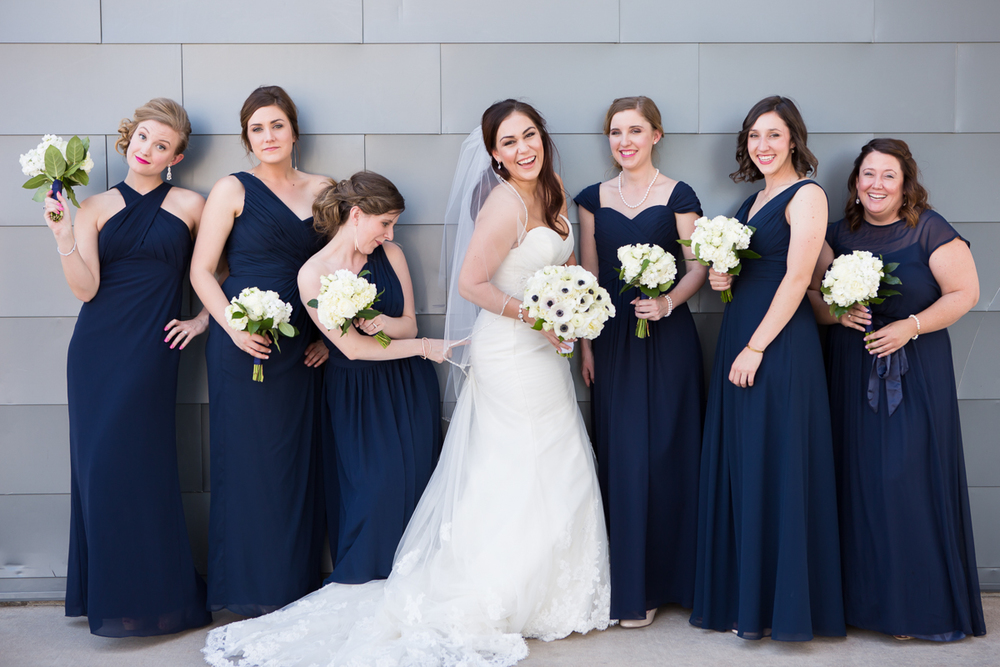 Austin-Wedding-Photographer-Videographer-Team-016.jpg