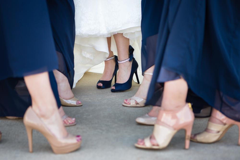 Austin-Wedding-Photographer-Videographer-Team-014.jpg