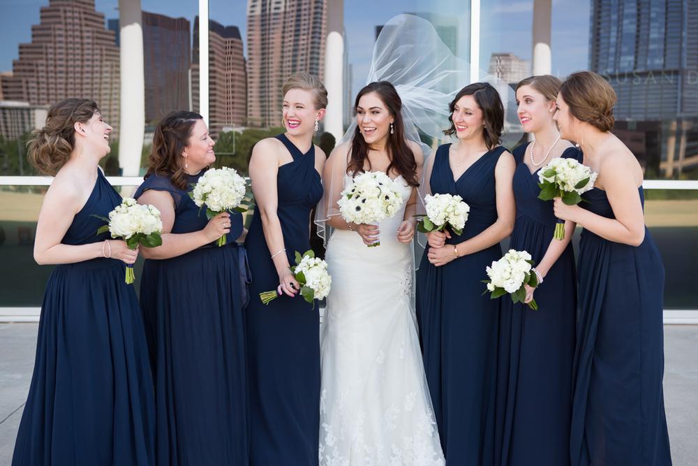 Austin-Wedding-Photographer-Videographer-Team-012.jpg