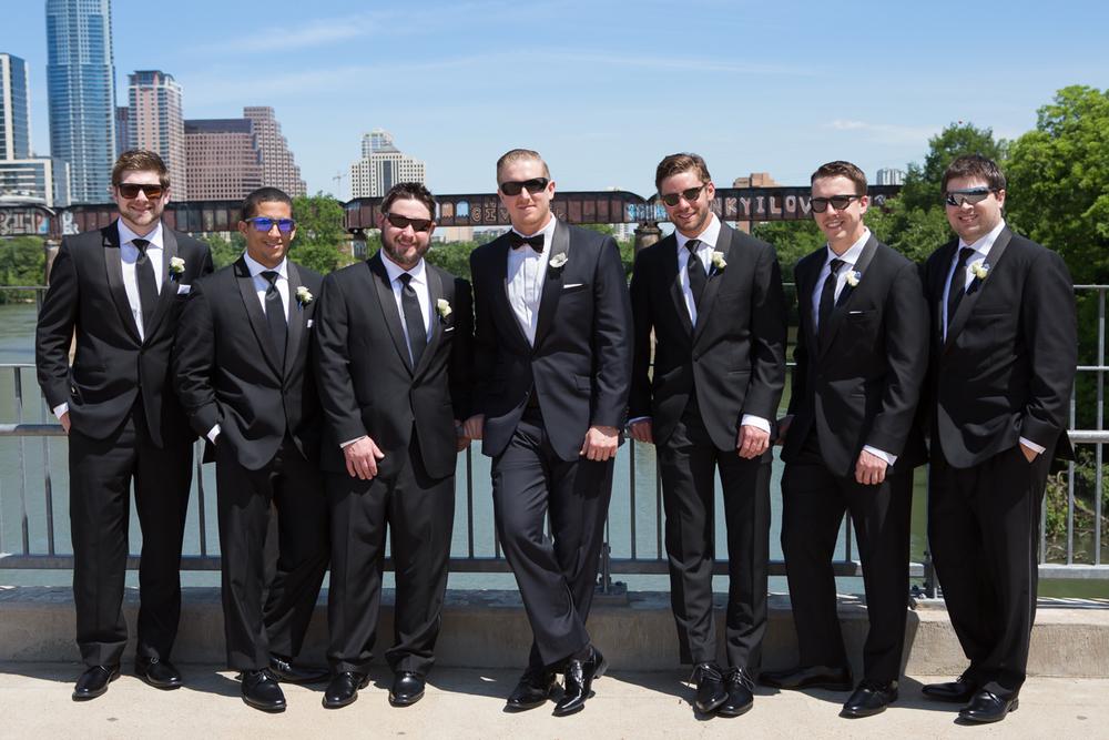 Austin-Wedding-Photographer-Videographer-Team-010.jpg