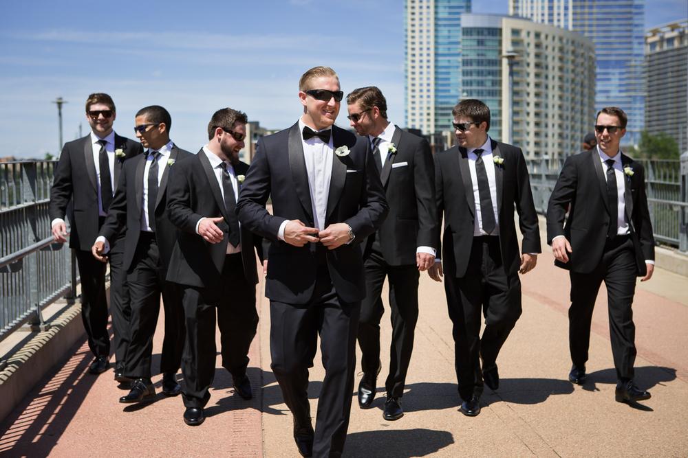 Austin-Wedding-Photographer-Videographer-Team-011.jpg