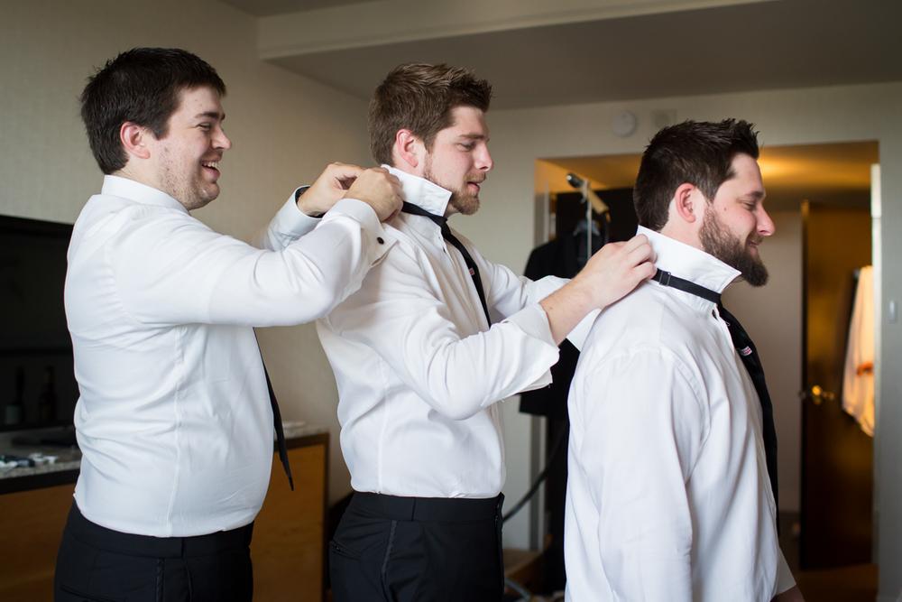 Austin-Wedding-Photographer-Videographer-Team-008.jpg