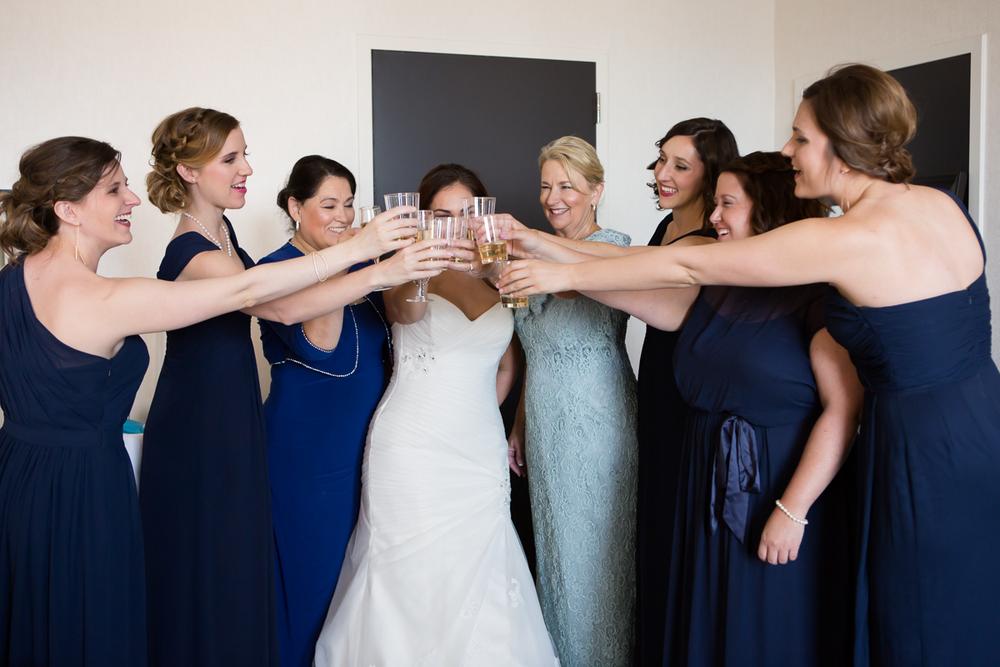 Austin-Wedding-Photographer-Videographer-Team-006.jpg