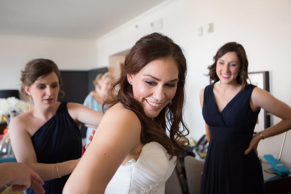 Austin-Wedding-Photographer-Videographer-Team-005.jpg