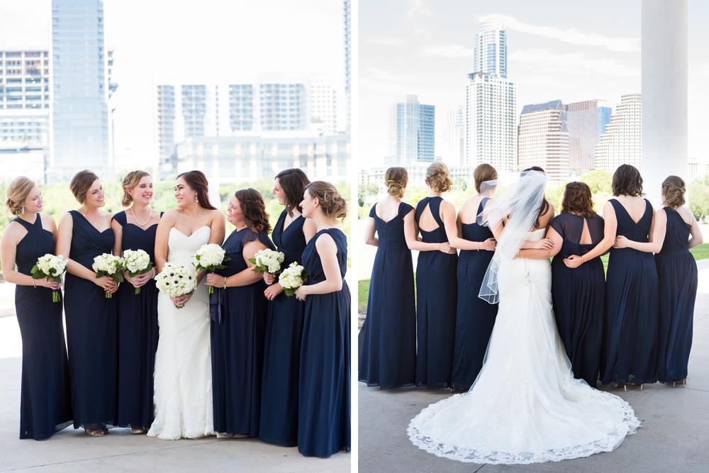 classic-austin-wedding-long.jpg