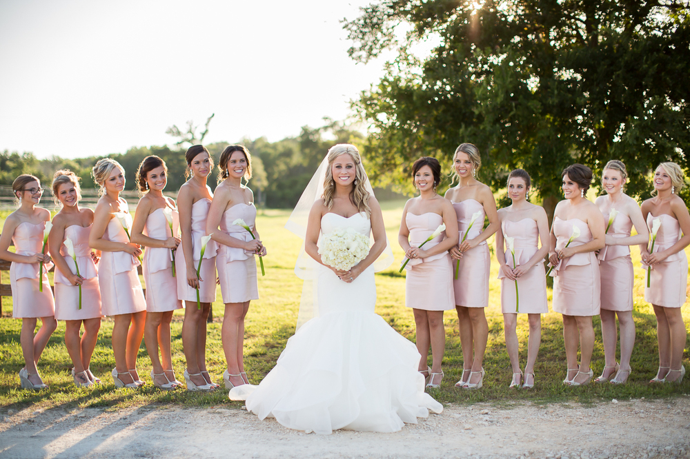red-rock-vineyards-texas-wedding-photography-and-video-013.jpg