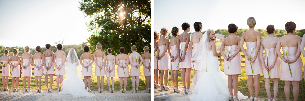 texas-wedding-photographers-bastrop.jpg