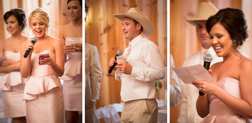 weddings-red-rock-vineyards-bastrop.jpg
