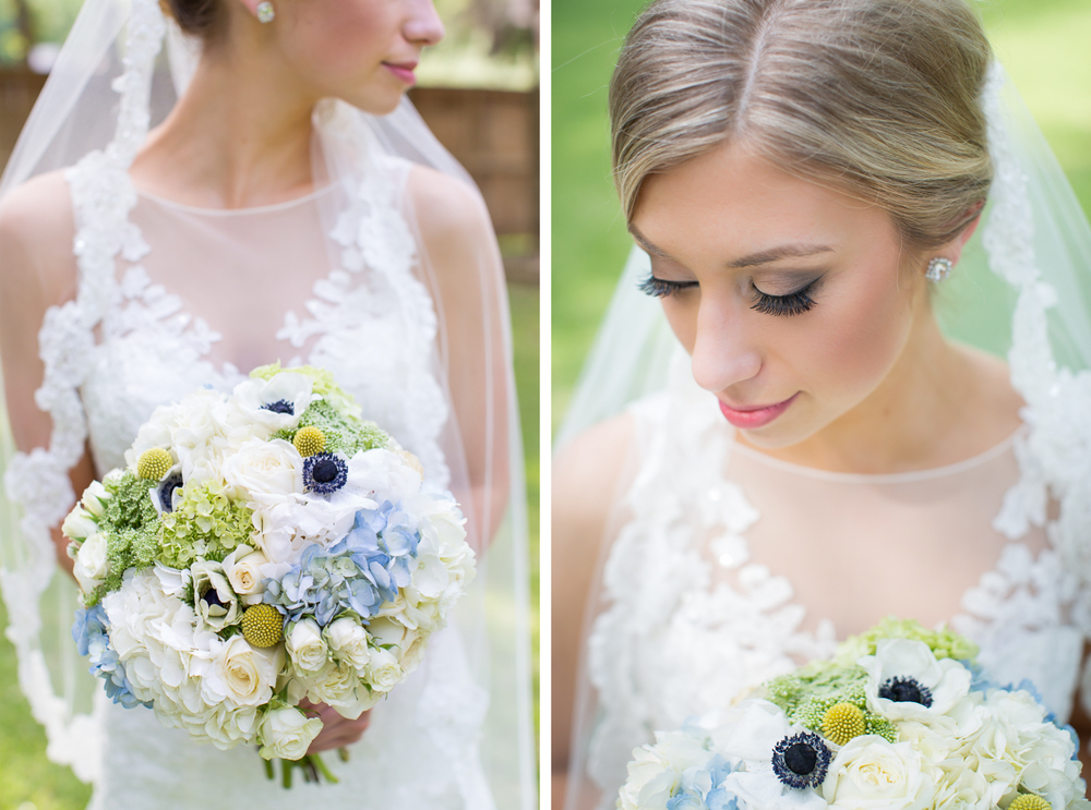 heb-blooms-weddings.jpg
