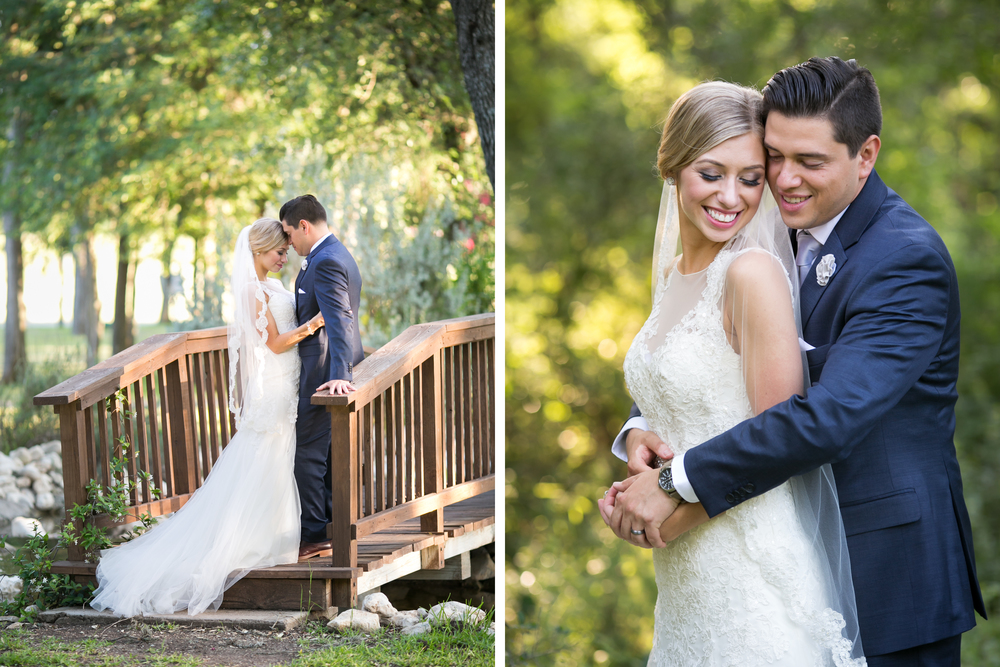 natural-light-wedding-photographs-austin.jpg