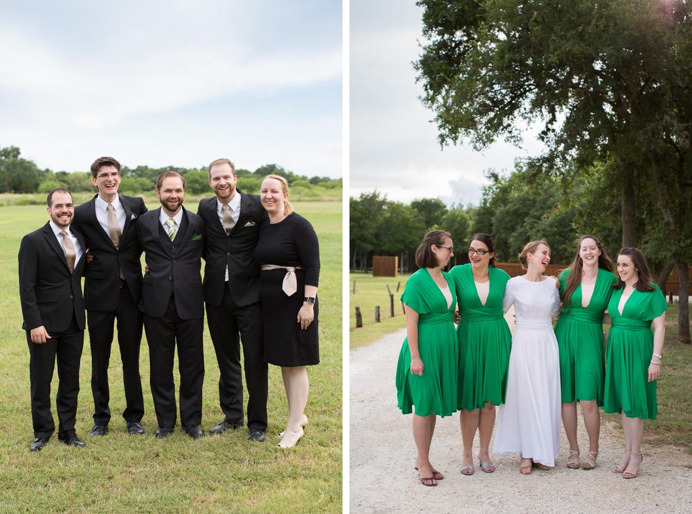 awesome-wedding-photographs-austin.jpg