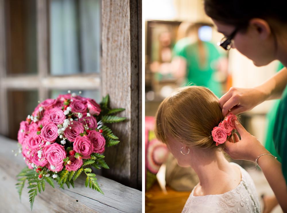 h-e-b-blooms-wedding-bouquet.jpg