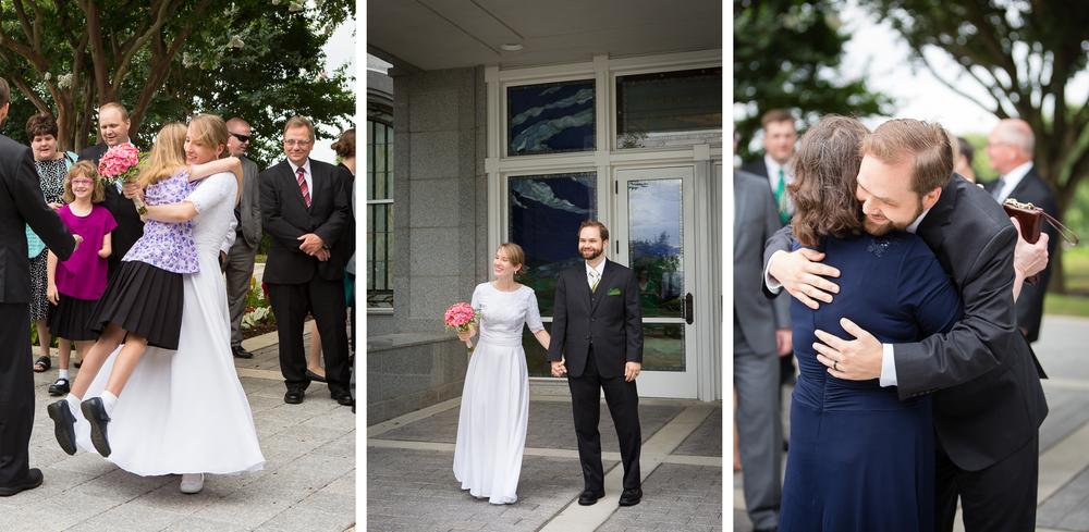 mormon-wedding-photography-san-antonio.jpg