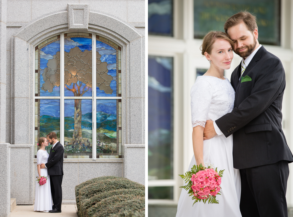 LDS-wedding-photography-texas.jpg