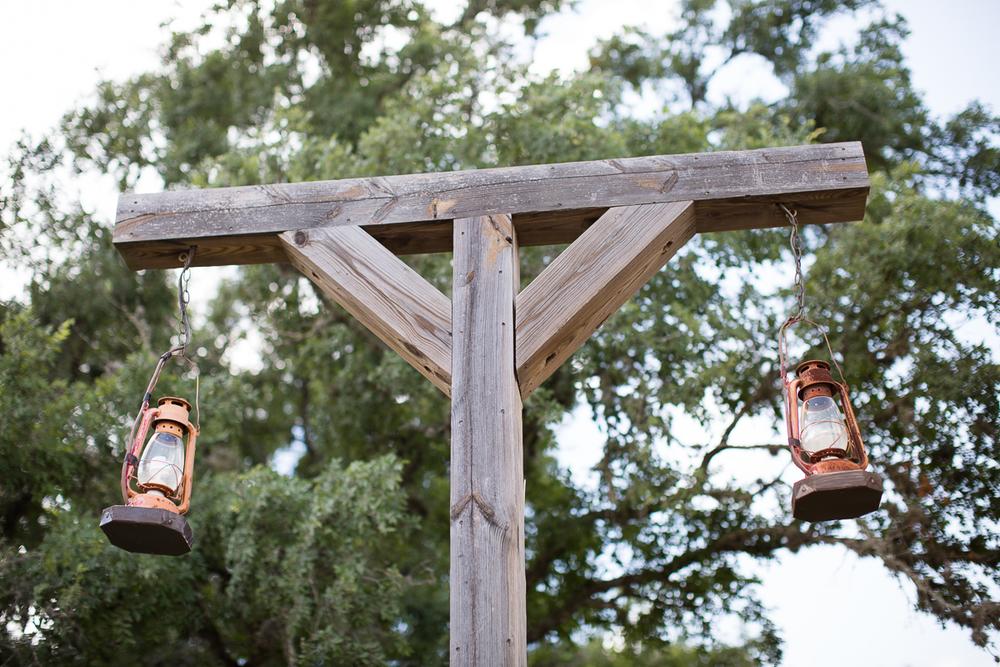 Texas-Austin-San-Antonio-LDS-wedding-photographer-002.jpg