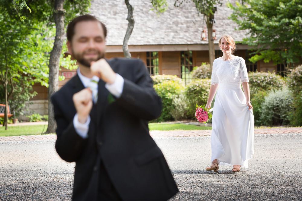 Texas-Austin-San-Antonio-LDS-wedding-photographer-004.jpg