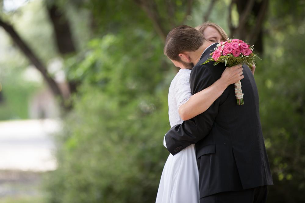 Texas-Austin-San-Antonio-LDS-wedding-photographer-005.jpg
