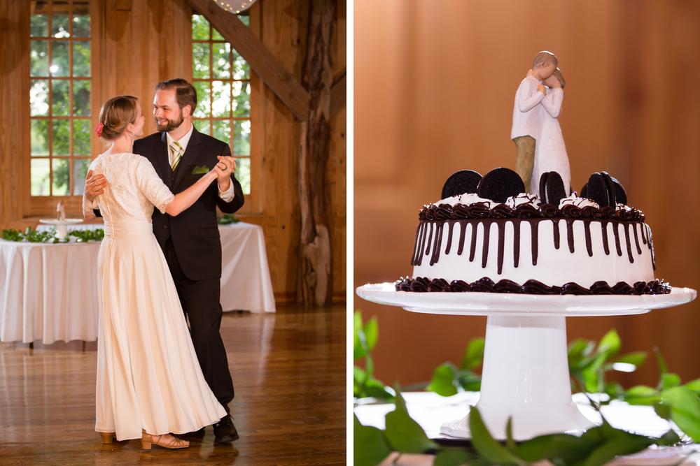 red-bud-hall-wedding-photographs.jpg