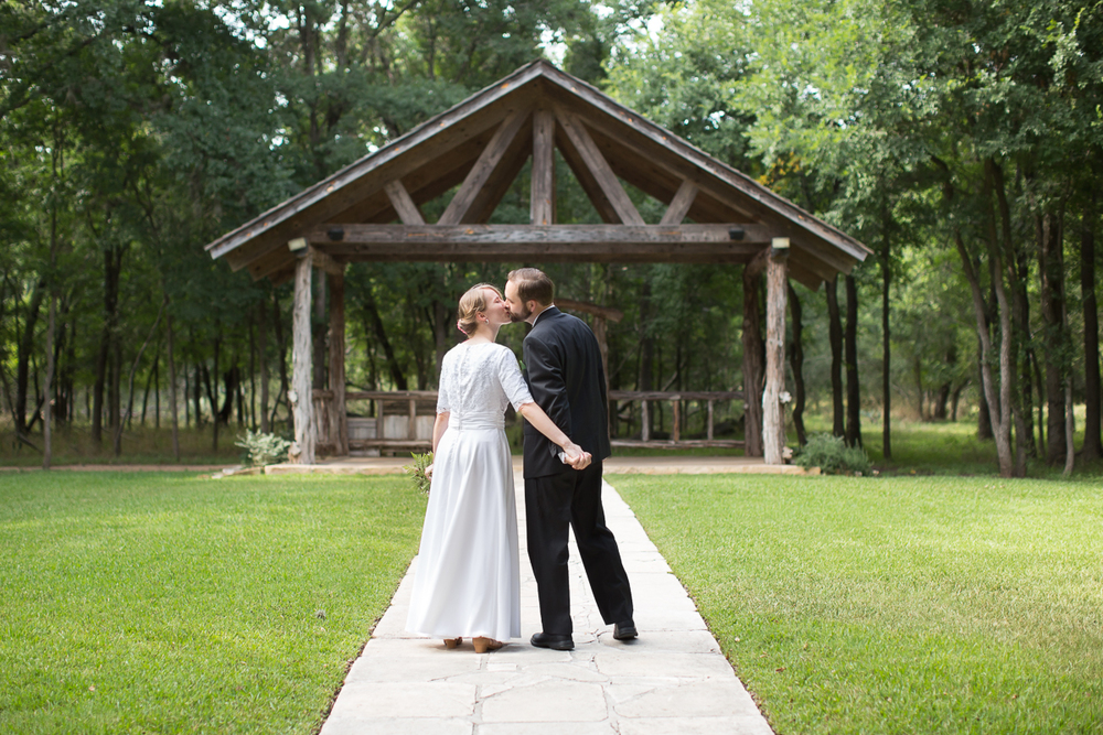 Texas-Austin-San-Antonio-LDS-wedding-photographer-006.jpg