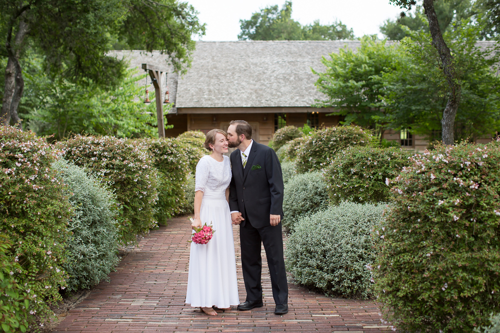 Texas-Austin-San-Antonio-LDS-wedding-photographer-008.jpg