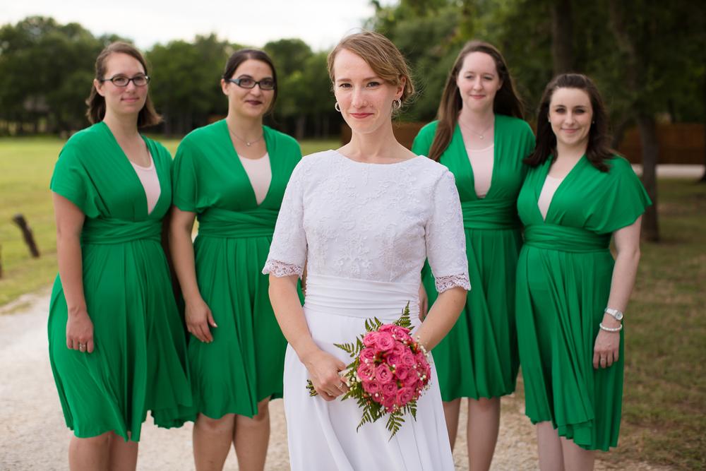 Texas-Austin-San-Antonio-LDS-wedding-photographer-010.jpg