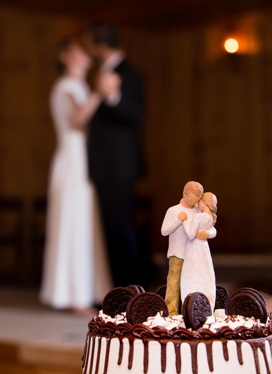 Texas-Austin-San-Antonio-LDS-wedding-photographer-013.jpg
