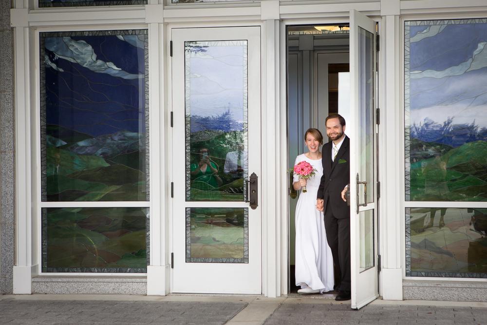 Texas-Austin-San-Antonio-LDS-wedding-photographer-015.jpg