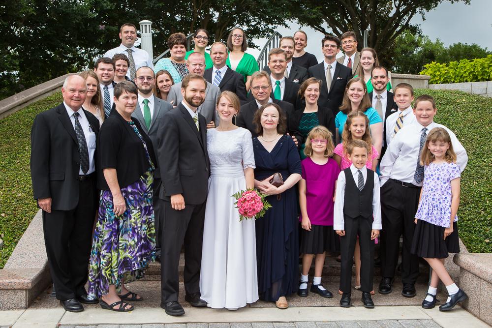 Texas-Austin-San-Antonio-LDS-wedding-photographer-016.jpg