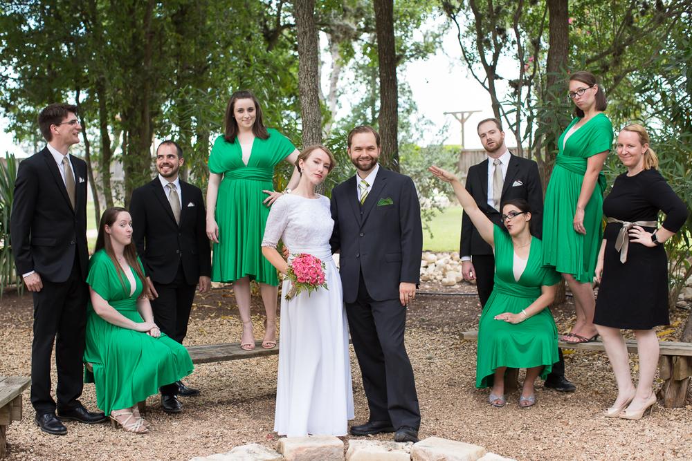 Texas-Austin-San-Antonio-LDS-wedding-photographer-012.jpg
