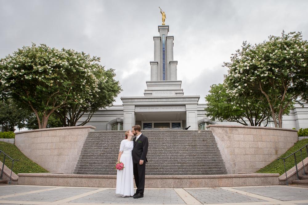 Texas-Austin-San-Antonio-LDS-wedding-photographer-018.jpg