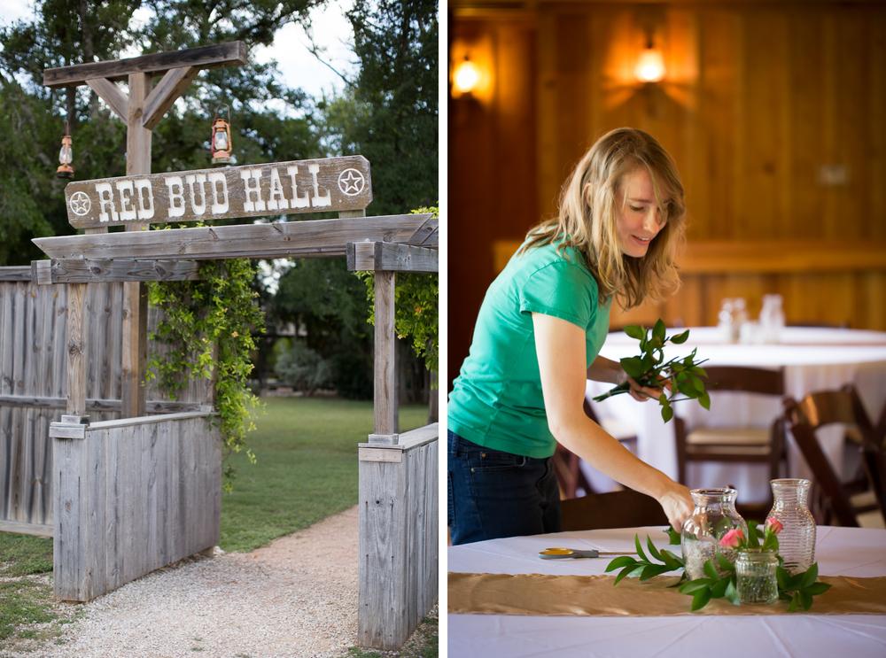 texas-old-town-wedding.jpg