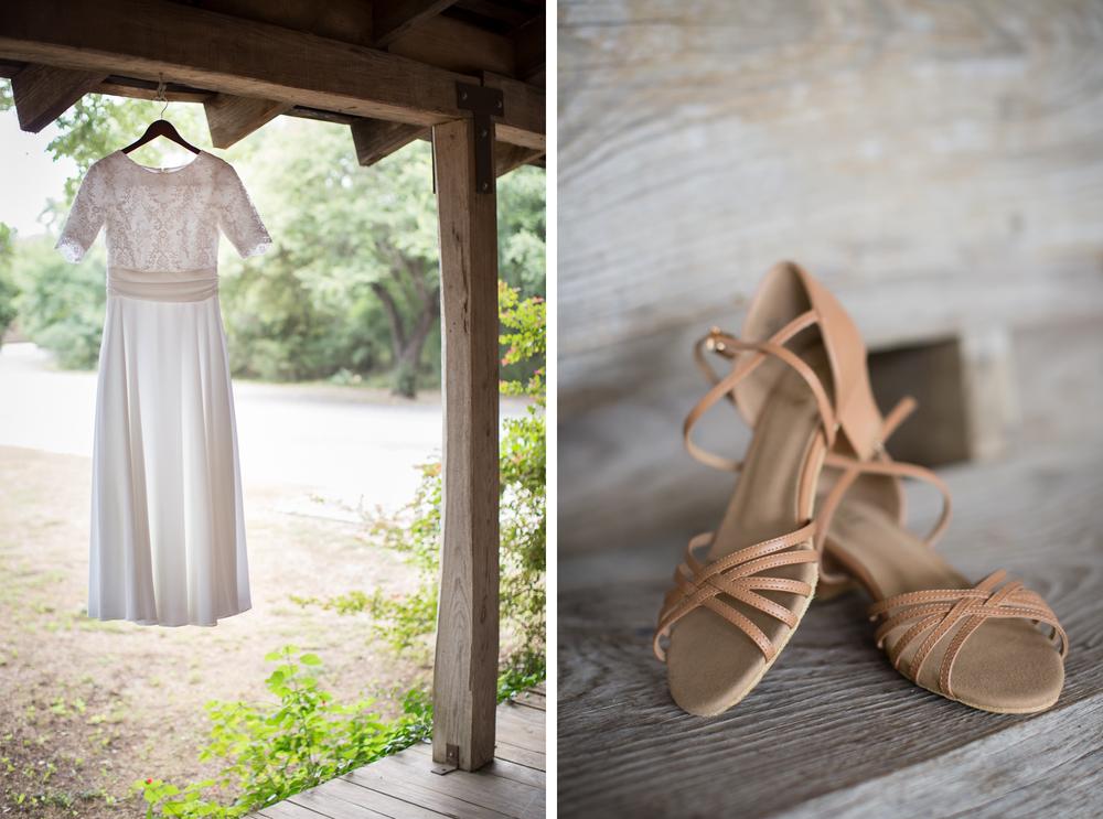 texas-old-town-weddings.jpg