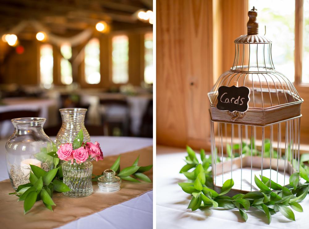 texas-old-town-diy-wedding.jpg