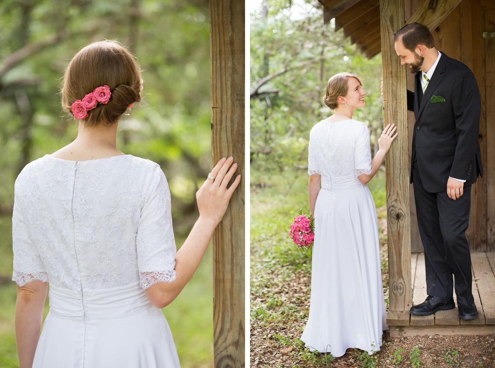 texas-wedding-photographers-best.jpg