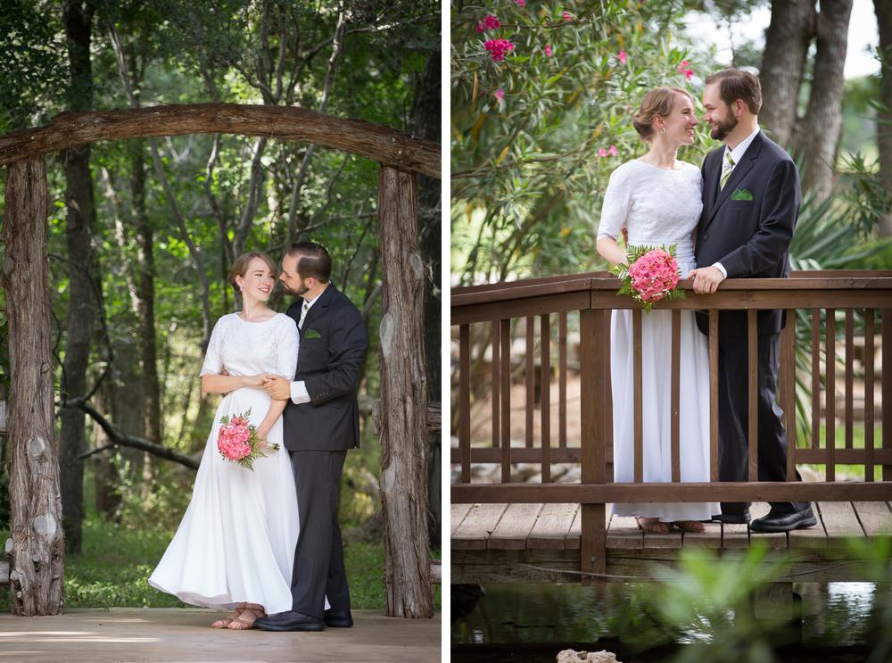 wedding-video-austin-texas.jpg