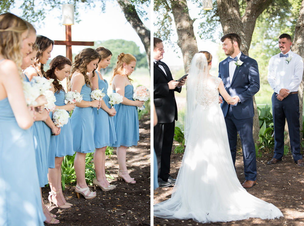 austin-wedding-photography.jpg