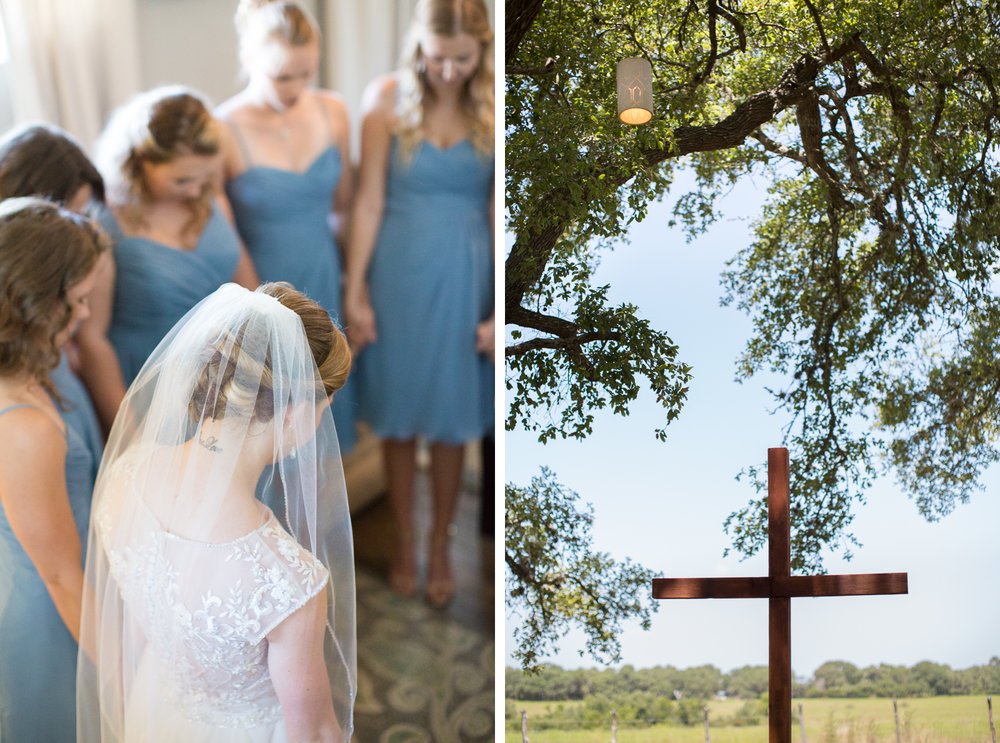 dripping-springs-wedding-photographer.jpg