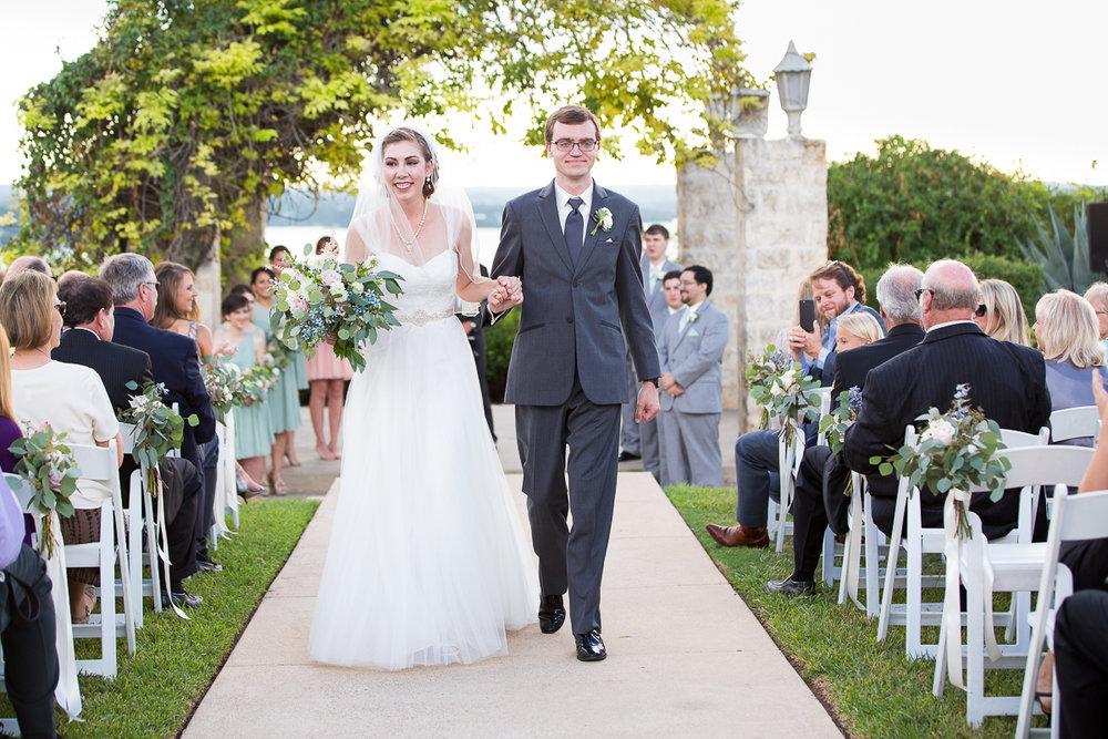 austin-texas-wedding-photo-and-video-vintage-villas-011.jpg