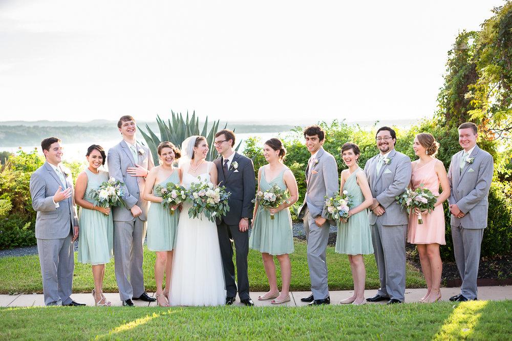 austin-texas-wedding-photo-and-video-vintage-villas-013.jpg