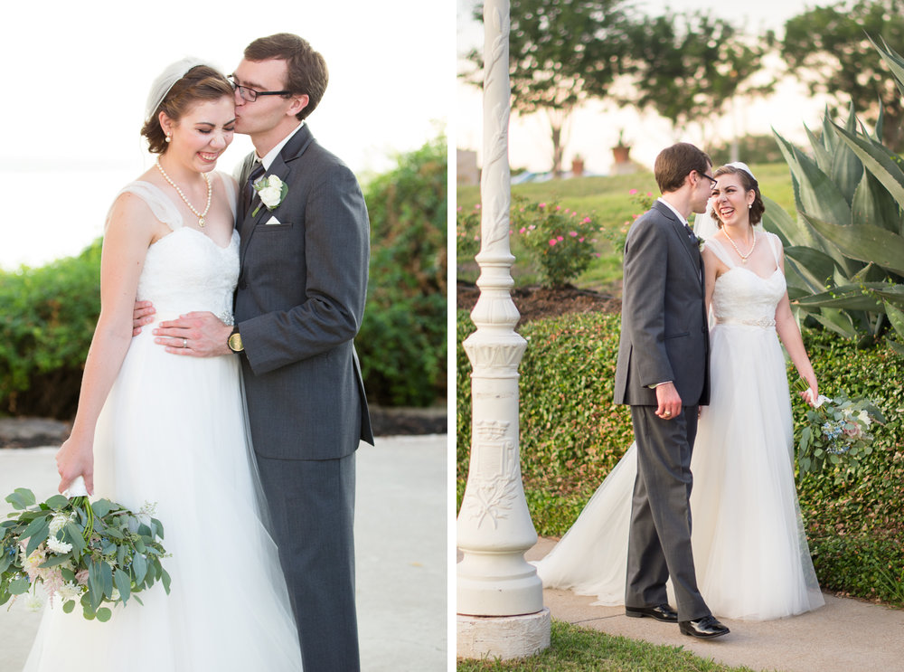 austin-wedding-video.jpg